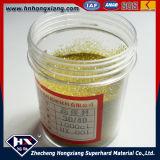 High Purity Low Price Synthetic Diamond Powder
