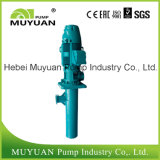Vertical Deep Well Multistage Submersible Borehole Water Pump