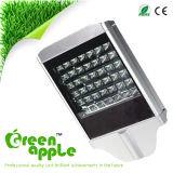 Outdoor Light 70W LED Street Light with CE&RoHS
