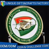 Fashion Custom Souvenir Coin for Wholesale