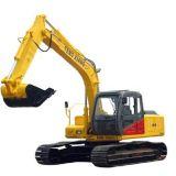 Excavator Rubber Track (400*74*72) for Kobelco Machine Use