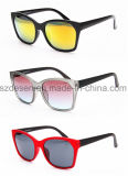 Eco-Friendly Hot Sales Wholesale Polaroid Sunglasses