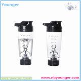 Electric Shaker Bottle