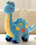 Custom Dinosaur Doll Plush Toys