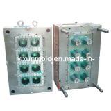 China Manufacturing Plastic Bracket Mold