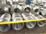 Monel K-500 K500 Alloy K-500 UNS N05500 2.4375 NiCu30Al Forged Forging steel pipes tubes sleeves bushes bushing shells case barrel cylinder Hubs Housings piping