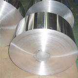China Manufacturer Price 3003 Aluminum Coil for Truck Bodies