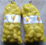2014 New Crop Fresh Holland Potato