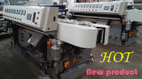 New Type Product-Yd-Em Series Vertical Straight Line Edging Machine