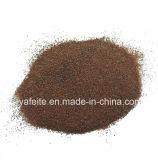 High Performance Sandblasting Material Garnet Sand 10/20#, 20/40#, 30/60#