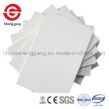 Fireproof Board, Wall Panel, MGO Board, Magnesium Oxide Board