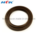 Dongfeng Truck Oil Sealing in FKM