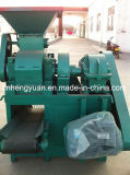 Longlife Time Charcoal Ball Briquette Production Line