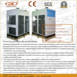 Refrigeration Air Dryer Air Cooled (HRS-300)