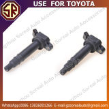 Use for Toyota Competitive Price Ignition Coil 90919-02249