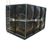 Enamelled Water Tank Steel Press Panel Storage Tank Sectional Water Tank