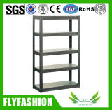 High Quality Full Strong Steel Cover Bookshelf