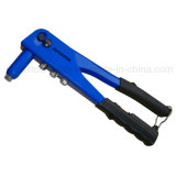The Best Bargain Quality Hand Riveter (212010)