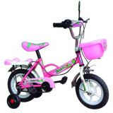 Child Bike/Kids Bike (SR-D100)