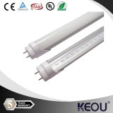 High Power 60cm 120cm 150cm T8 LED Tube