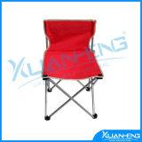 Fashion Top Quality Artist Folding Baech Camping Chair