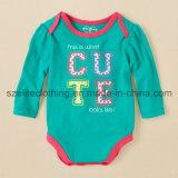 Fashion Wholesale Toddler Apparel (ELTCCJ-24)