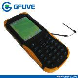 Gf1200 Handhel Computer