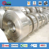 Cold Rolled Ss Grade 201 Stainless Steel Coil