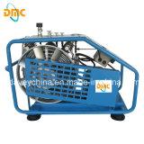 300bar Breathing Scuba High Pressure Air Diving Compressor