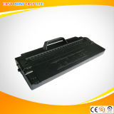Compatiblet Toner Cartridge for Samsung (ML1630)