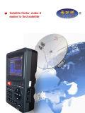 Digital Satlink Satellite Finder for TV