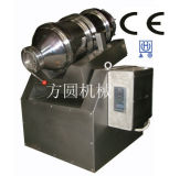 EYH Series 2D Movement Mixing Machine