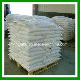 46 Nitrogen Chemicals China Urea Fertilizer