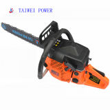 2013 Hot Sale 5818CC Chainsaw 5818CC/Tw-5818CC