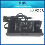 19.5V 3.34A 4.5 3.0 65W AC/DC Adapter for DELL Laptop