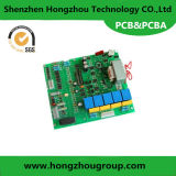 Factory Supply Industrial PCB Board Assembly