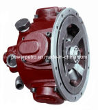 Pneumatic Air Motor/ Tmh8 Piston Air Motor for Atalas′ Cm351 Crawler Drill