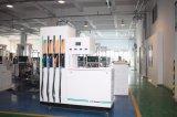 Sanki Fuel Dispenser Sk65 with Pump Oil Station
