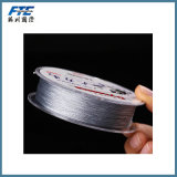 Wholesale Saltwater Quality Floating Bulk Fishing Line