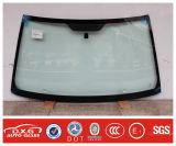 Auto Glass for Auto Glass for Suzuki Escudo/Grand/Td56W Vitara SUV 5D 2005- Front Windscreen
