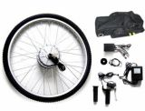 E-Bike 36V 24V Conversion Kits (lead acid battery)