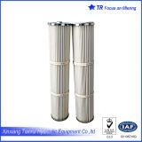Atlas Copco 3222332081 Air Dust Filter
