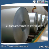 CRC Color Coated Steel Coil (matt)
