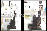 Semi-Automatic Terminal Crimping Machine (SATC-20)
