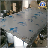 321 Hot Selling Cold Rolled Stainless Steel Plate