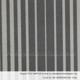 New Modern Design Non Woven Wallpaper (#130607)