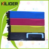 Brand New Laser Printer Toner Empty Cartridge (Tk540 TK541 TK542 TK544) for Kyocera