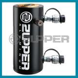 Hydraulic Double Acting Aluminum Cylinder (RAR)
