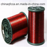 Eal-Enameled Aluminum Wire 0.15mm