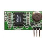 Wireless Receive Module for Door (M-05)